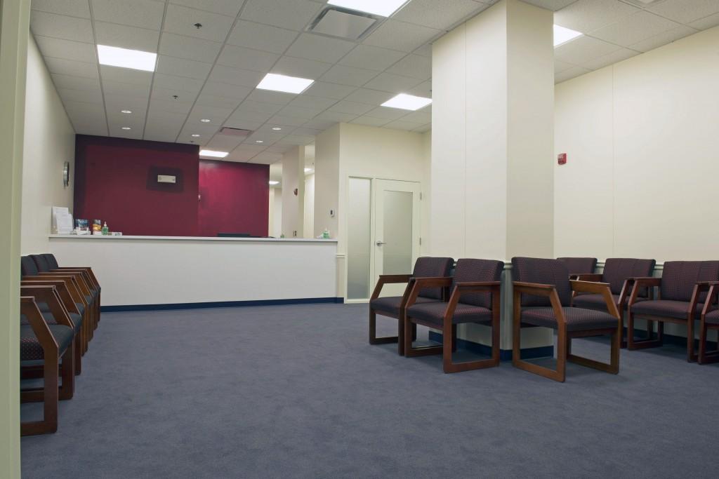 Rockville Internal Medicine Group >> Rockville Internal Medicine Group Construction Rockville Md