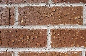 brickphoto