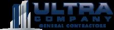 ULTRA Company