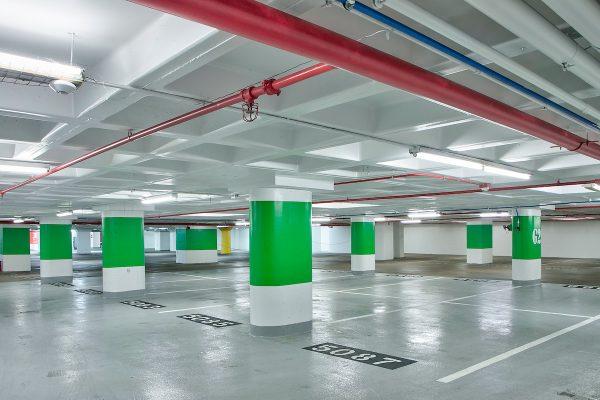 955 L'Enfant Plaza